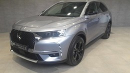 DS DS7 Crossback 7 BlueHDi 132kW (180CV) Auto. SO CHIC So Chic
