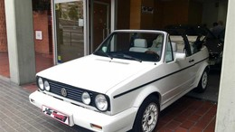 VOLKSWAGEN Golf 1.8 CL