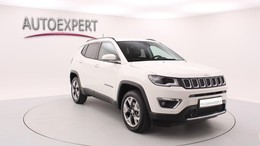 JEEP Compass  2.0 Mjet 103kW Limited 4x4 AD