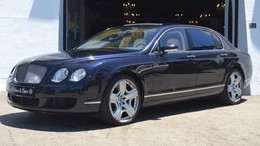 BENTLEY Flying Spur  L 6.0 W12
