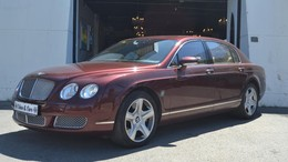 BENTLEY Flying Spur  L