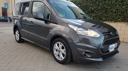 FORD Tourneo Connect 1.5TDCi Titanium 100