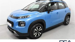 CITROEN C3 Aircross BLUEHDI 73KW (100CV) S&S 6V FEEL