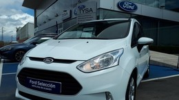FORD B-Max 1.4 Trend