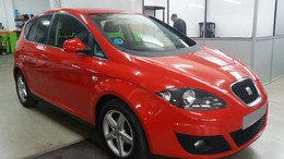 SEAT Altea 1.2 TSI Reference