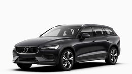 VOLVO V60 Cross Country D4 Pro AWD Aut.