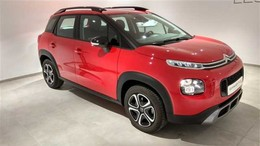 CITROEN C3 Aircross BlueHDi Feel 120