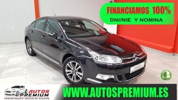 CITROEN C5 2.0BlueHDI S&S Feel Edition 150