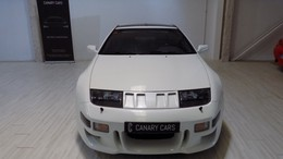 NISSAN 300 ZX 3.0i Turbo