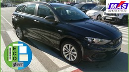 FIAT Tipo  1.4 Pop+ Business 88kW(120CV) gas/GLP SW