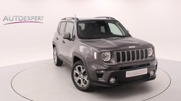 JEEP Renegade  1.6 Mjet Limited 4x2