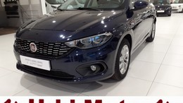 FIAT Tipo SW 1.4 T-Jet Lounge