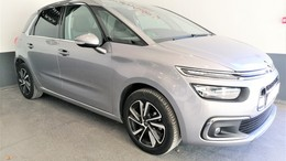 CITROEN C4 Spacetourer 1.2 PureTech S&S Feel 130
