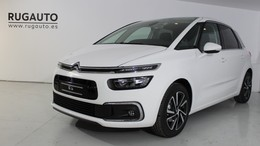 CITROEN C4 Spacetourer 1.5BlueHDI S&S Feel 130