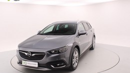 OPEL Insignia ST COUNTRY TOURER 1.6 T AUT 200CV