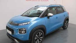 CITROEN C3 Aircross BLUEHDI 88KW (120CV) S&S FEEL
