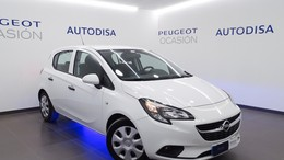 OPEL Corsa 1.3CDTI Business75