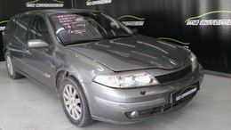 RENAULT Laguna Grand Tour 1.8 16v Privilege