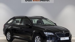 SKODA Superb Combi 1.4 TSI Active 110kW