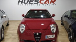 ALFA ROMEO MiTo 1.4 Junior 78