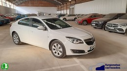 OPEL Insignia 1.6CDTI S&S Business 120