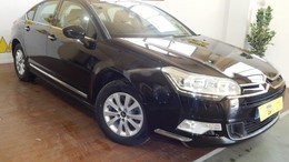 CITROEN C5 1.6HDI Business
