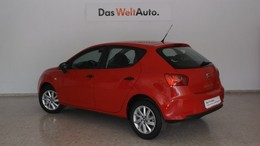 SEAT Ibiza 1.4TDI CR Ecomotive S&S Reference 75