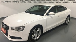 AUDI A5 Sportback 2.0TDI Advanced ed. Mult. 150