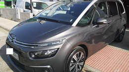 CITROEN C4 Picasso 2.0BlueHDI S&S Feel 150