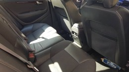 VOLVO S60 2.5 T Optima Aut.