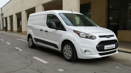 FORD Connect Comercial FT 210 Van L2 Trend 100