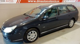 CITROEN C5 Break 2.0HDI Premier