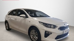 KIA Ceed 1.0 T-GDI 120CV BUSINESS 5P