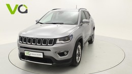 JEEP Compass LIMITED 1.6 MJET 120 CV FWD 5P