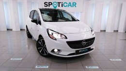 OPEL Corsa 1.4 Turbo S/S Design Line 100