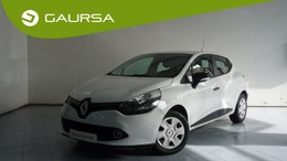 RENAULT Clio 1.5 DCI 75 AUTHENTIQUE ECO2 75 5P