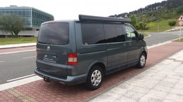 VOLKSWAGEN Multivan 2.5TDI Highline 4Motion 174