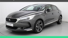 DS DS5 2.0BlueHDi S&S Performance Line EAT6 180