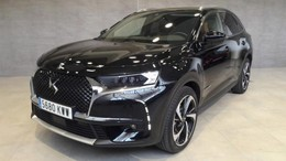 DS DS7 Crossback 1.6 PT. Grand Chic Aut. 225