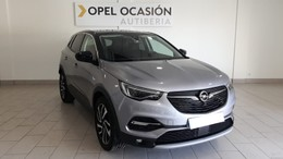 OPEL Grandland X 1.5CDTi S&S Ultimate AT6 130
