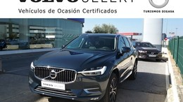 VOLVO XC60 T4 Inscription Aut. 190