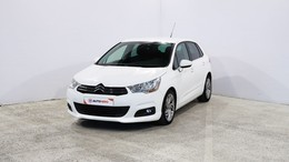 CITROEN C4 1.6 VTi Collection