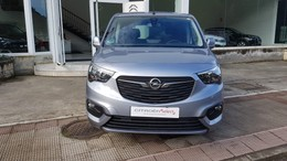 OPEL Combo Life 1.5TD S/S Selective L 100