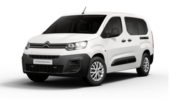 CITROEN Berlingo M1 BlueHDi S&S Talla XL Feel 130