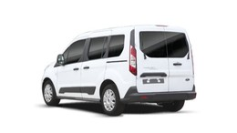 FORD Transit Connect M1 FT 230 Kombi S&S B. Larga L2 Trend 120