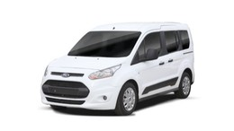 FORD Transit Connect M1 FT 230 Kombi S&S B. Larga L2 Ambiente 100