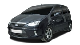 FORD C-Max 1.6TDCI Business