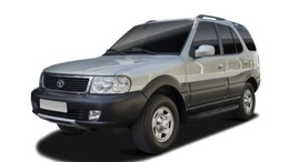 TATA Safari Grand 2.2 4x4