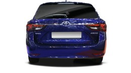 Avensis TS 140 Advance