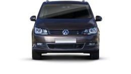 VOLKSWAGEN Sharan 2.0TDI BMT Advance DSG 150